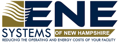 ENE Systems of New Hampshire, Inc.
